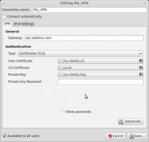 Screenshot-Editing My_VPN