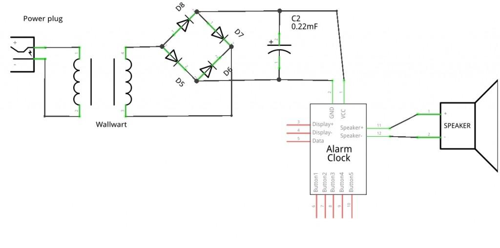 AlarmClock_alone_schem2